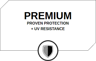LINE-X Protective Coatings - Premium Package