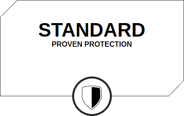 LINE-X Protective Coatings - Standard Package
